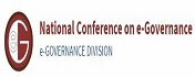 National Conference on e-Governance